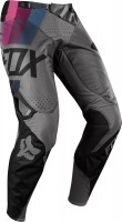 Мотоштаны Fox 360 Draftr Pant Charcoal W32 (19419-028-32)